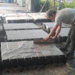 fabricación-de-bloques