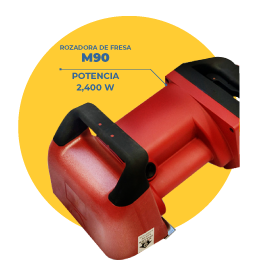 m90-rozadora-macroza